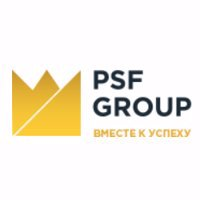 PSF-Group