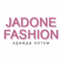 Jadone Fashion - одежда