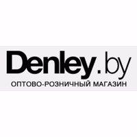62b8fef8460 Denley.biz — это ритейл магазин модной женской