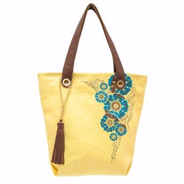 0105f88f5538 Яркие летние сумочки с вышивкой - Облачный парсер