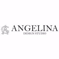 angelina.by