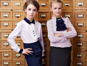 Компания «7одёжек» является ведущим производителем детской одежды от 3 до  14 ... cb65b035730