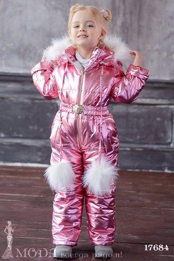 Модные детки! Одеваем деток на зиму!!! - Облачный парсер 6f1d579c33f