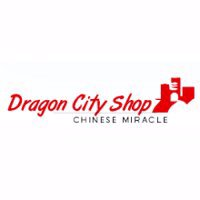 Dragon City Shop