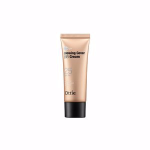 Spotlight Glowing Cover BB Cream SPF25 PA++
