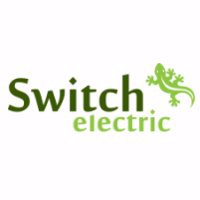 Switch Electric - supply of electrical equipment wholesale