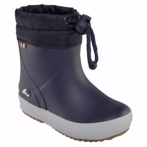 VIKING ALV rubber boots 1-16000-5, Описание