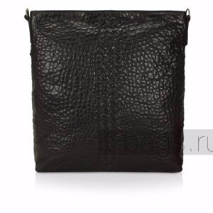 Edoardo Cross Body Bag