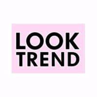 Looktrend - одежда