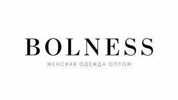 Производитель качественной стильной женской одежды Bolness ... b1315d5a79a