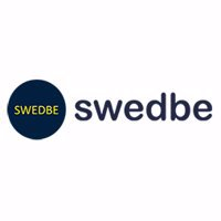 Swedbe is a Swedish