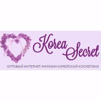 KoreaSecret