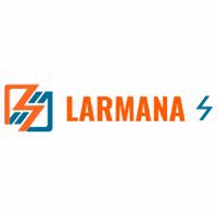 Larmana-shop