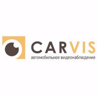 CARVIS