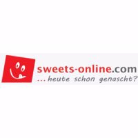 Sweets-online