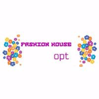 Fashion-house-opt - одежда