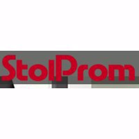 StolProm