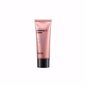 Spotlight Blooming CC Cream