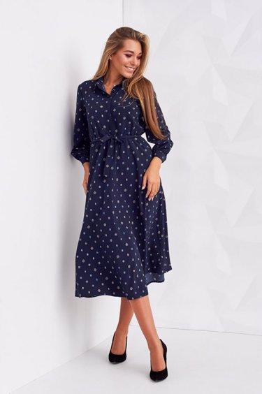 3643f576ba3 Стильная женская одежда для модного осеннего сезона. - Облачный парсер
