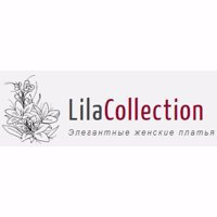 Lilacollection