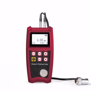 Ultrasonic Thickness Gauge Uee930