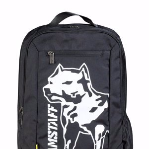 Amstaff Delos Backpack