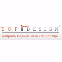Topdesign-style