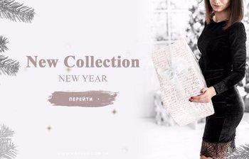 Торговая марка Karree – украинский производитель стильной и недорогой  женской одежды! c09332bc59b