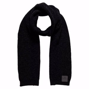 Superdry Surplus Goods Downtown Scarf