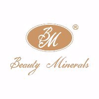 Beauty Minerals