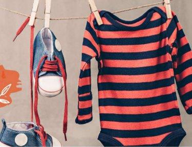 4f37864b085b Мультибрендовый оптовый магазин одежды и обуви для детей и их мам ...