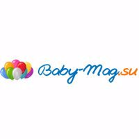 Baby-mag