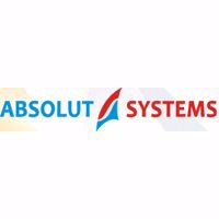 Absolut Systems
