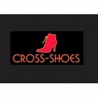 CROSS-SHOES обувь для СП
