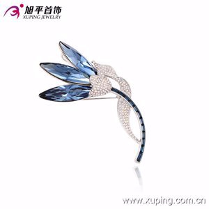 xuping luxury brooches (00006)
