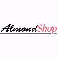 a175c003797 «ALMONDshop» - магазин женской одежды больших размеров