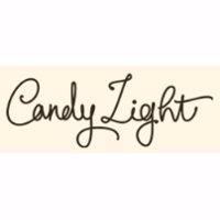 Candylight