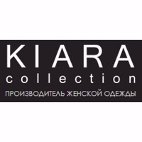 KIARA collection - одежда