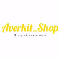 averkit-shop.ru