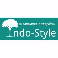 Indo-Style