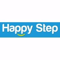 Happy Step - обувь