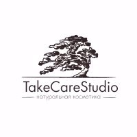 TakeCareStudio натуральная косметика