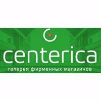 Поставщики продуктов питания для интернет магазинов, групп ... 21ef72a349a