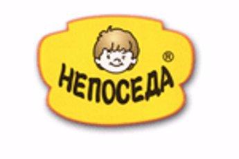 f8e568a03271 Поставщик neposeda-shoes.ru, парсинг товаров для совместных покупок ...
