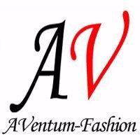 dc114df5b Интернет-магазин стильной одежды из Италии, Франции, Великобритании и Китая
