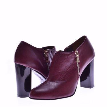 04b0e483d ... это интернет-магазин женской кожаной обуви от украинских  производителей! Кожаная обувь ТМ La Rose по оптовой цене!