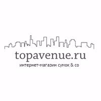 Topavenue - сумки
