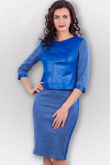 c55851ba812 Ликвидация склада женской одежды! - Облачный парсер