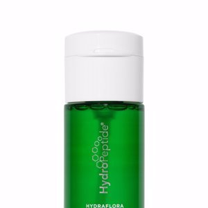 HydraFlora Probiotic Essence