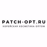 shop.patch-opt.ru